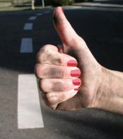 Hand2-rotzoom